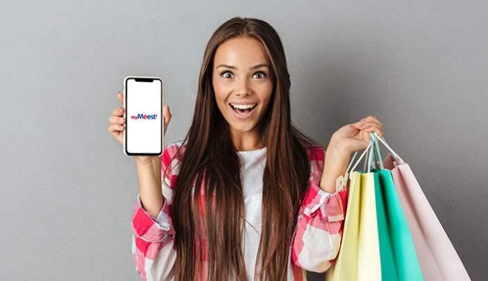 Большинство людей любят онлайн шопинг за его простоту и большой выбор. Покупают в интернете все - от одежды и аксессуаров до электроники и различного оборудования. А покупки товаров в Европе стали более востребованными, так как предлагают гораздо лучшее качество продукции. На сегодняшний день можно быстро осуществить покупки в Европе или Китае и быстро их доставить в Узбекистан без особых сложностей. Сделать это возможно с помощью перевозчика Meest и сервиса myMeest. Как покупать и доставлять покупки с помощью myMeest Прежде чем приступить к покупкам за границей, первым делом понадобится создать аккаунт на сайте сервиса myMeest и получить адрес за границей. Он нужен для того, чтобы сделать на него заказ. После регистрации и получения личного ID, можно приступать к покупкам. Их следует оплатить и указать адрес доставки, указанный в сервисе myMeest. Покупки можно делать на любых интернет-магазинах, а при необходимости в каталоге сервиса всегда найдутся ссылки на самые популярные. После этого покупка регистрируется в сервисе, подтверждается ее отправка, а также оплачивается доставка в Узбекистан. После совершения всех действий, можно ожидать ее доставку курьерской службой Meest. Из каких стран можно заказывать доставку онлайн покупок через сервис myMeest Сервис myMeest может осуществлять доставку онлайн покупок из большого количества стран. К ним относятся: Англия;Франция;Испания;Италия;Турция;Португалия;Китай;Украина;Чехия;Польша;Германия. Делая покупки, например, в Англии, необходимо в качестве адреса доставки на сайте магазина указывать адрес английского представительства myMeest. Зачем покупать за границей? Покупки за границей не лишены смысла, ведь хочется получить товар лучшего качества, сделанный для европейского рынка. В некоторых случаях в Узбекистане такого товара может не быть, но это не повод от него отказываться, если есть возможность доставки курьерской службой Meest. Онлайн шопинг товаров из Китая также актуален, так как предлагает товары по самым привле
