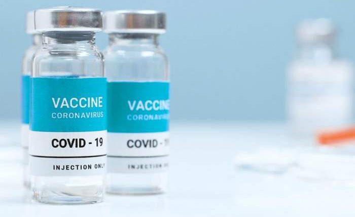 Украина, Pfizer, вакцина,