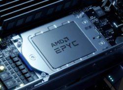 Ценовая война между Intel и AMD будет усиливаться
