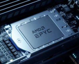 Ценовая война, Intel , AMD,