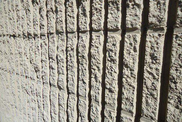 бетон, бетонные батареи,