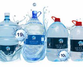 вода, очищенная вода, бутилированная вода,