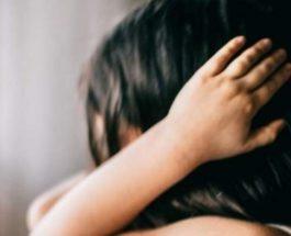 дети, изнасилование, Свердловская область, Россия,
