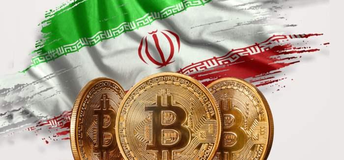 Иран, биткоин, майнеры, энергетика,