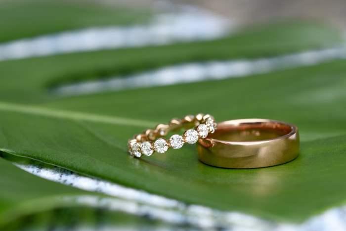 кольца, обручальные кольца,