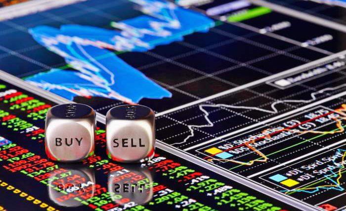 криптовалюта биржа
