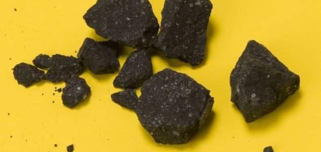 метеорит, вода,
