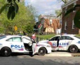 полиция, США, гонки, Drag racing,