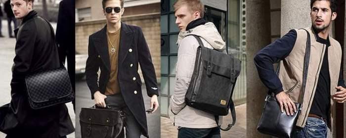 сумка, мужская сумка,