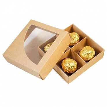 упаковка, конфеты, коробочки,