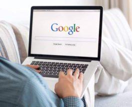 Google, Роскомнадзор, запрещенная информация,