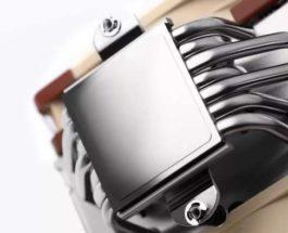 LGA1700, Intel, кулер, охлаждение, крепления,