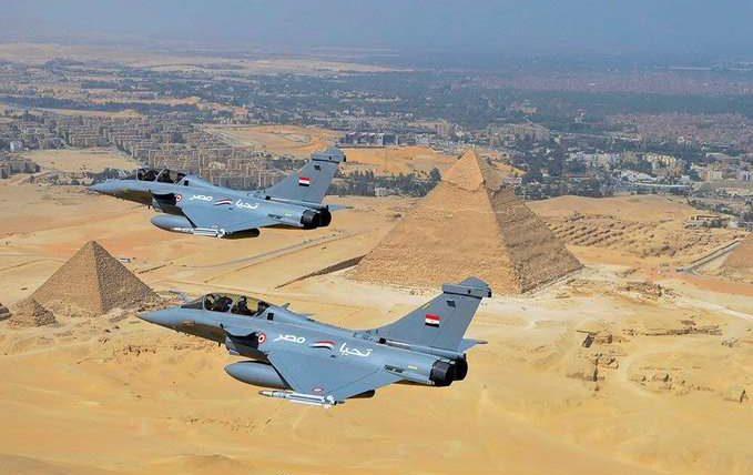 https://kratko-news.com/wp-content/uploads/2021/05/Rafale-Египет-Франция-истребители-679x428.jpg