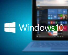 Windows, обновление,