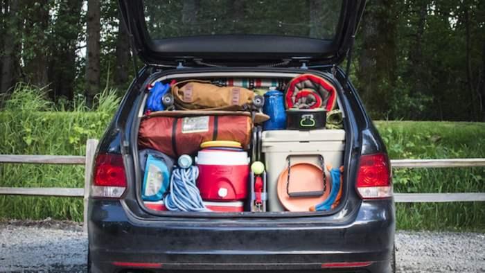 автомобиль, путешествие,