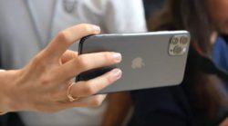 Ремонт iPhone 11 Pro и Max