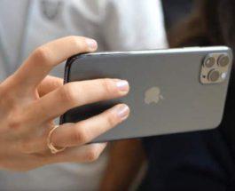 iPhone 11 Pro, Max, ремонт, техника,