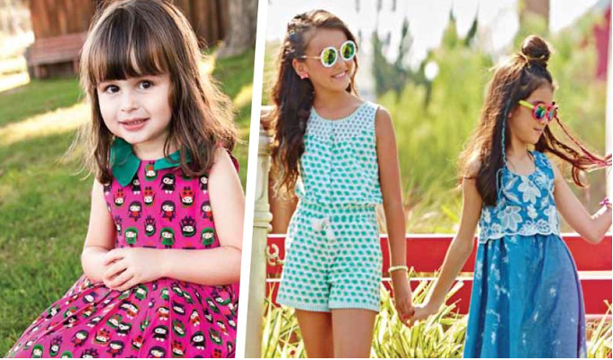 одежда, детская одежда,