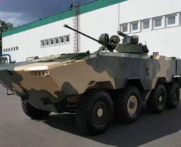 Беларусь, Волат, В-2 МЗКТ-690003,