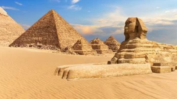 Египет, отдых, ПЦР, коронавирус,