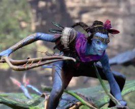 Игра, Avatar, дата выхода, трейлер,
