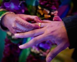 Индия, свадьба, трансгендер,
