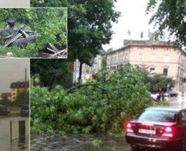 Киев, град, Львов, Ураган, Херсонская область,