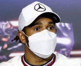 Льюис Хэмилтон, машина, Формула 1,