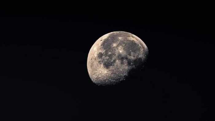 Новая Зеландия, Artemis, Луна, миссия,