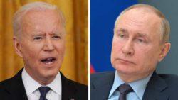 Памятная встреча Байдена и Путина: самое главное, что они сказали друг другу (ФОТО / ВИДЕО)