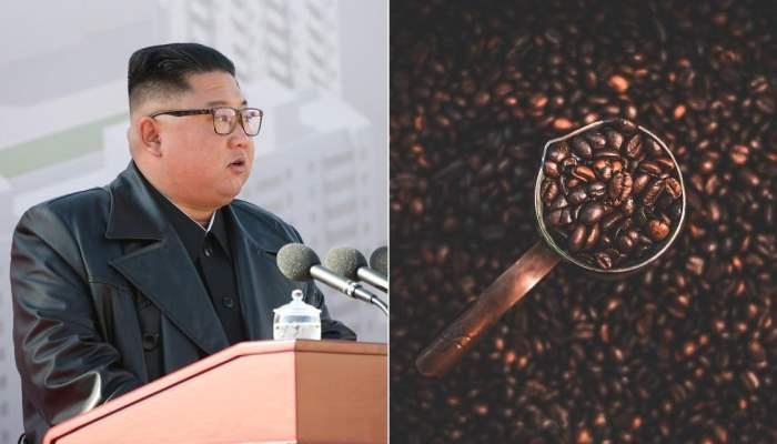 Северная Корея, цены, КНДР,