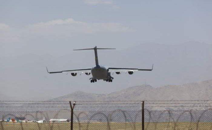 Турция, Афганистан, США, армия,