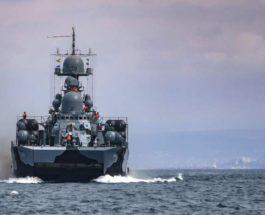 Харг, Иран, судно, пожар,