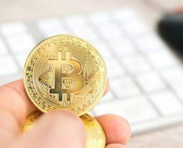 биткоин, прогноз, цена,