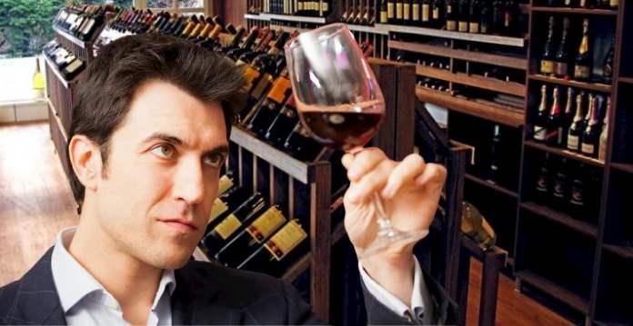 вино, выбор вина, вино к столу,