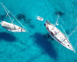 лодка, тела, погибшие, Теркс, Кайкос, Карибское море,