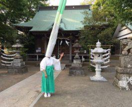 лук, голова, Япония, ритуал,