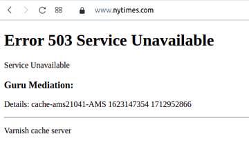 сайты, обрушение, серверы,