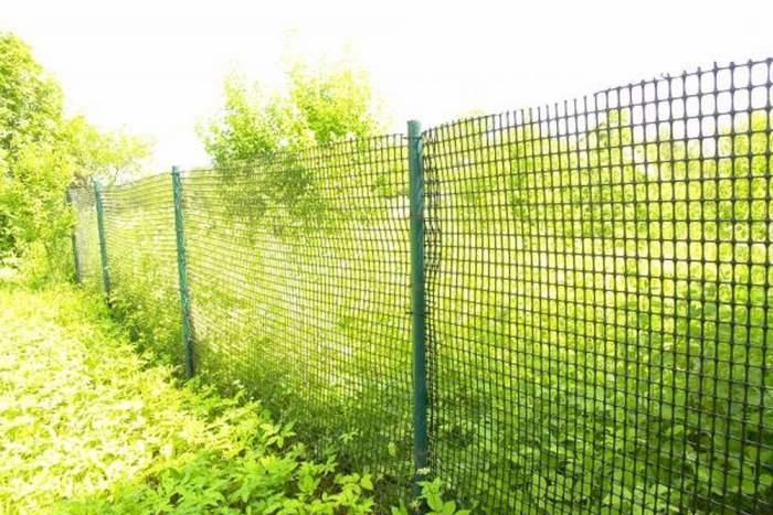 сетка, забор, металлическая сетка, пластиковая сетка,