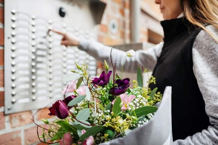 цветы, доставка цветов,