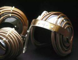 Уже в продаже: шлем для чтения мыслей за 50 000 долларов
