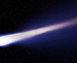 2014 UN271, комета, Солнечная система,