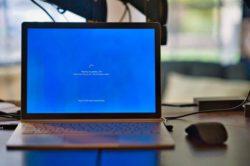 Обновление Windows 10 удаляет uTorrent