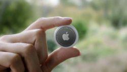 Apple теперь позволяет вам выбирать, какие части вашего телефона будут обновляться.