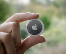 Apple, обновления,