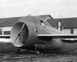 Caproni Stipa, самолет, Италия, Caproni, Луиджи Стипа,
