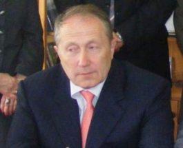 Forbes, Олег Бурлаков, COVID-19, Black Pearl,
