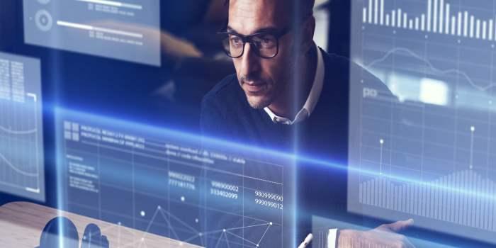 IT-системы, бизнес, интеграция, безопасность,