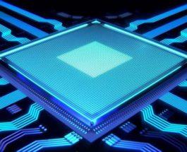 Intel, процессоры, встроенная память,