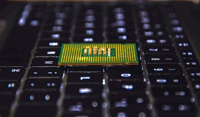 Intel, процессоры, несъемные процессоры,